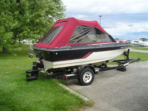 Power Boats For Sale Canada by Canada Used Power Boats For Sale Buy Sell Adpost