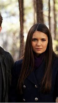 'The Vampire Diaries' Fun Facts and Things You Probably ...