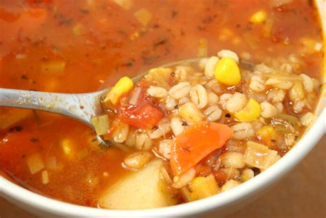 healthy vegetable soup healthy vegetable soup recipe slow cooker
