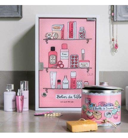 armoire a pharmacie ikea 1000 ideas about armoire fille on armoire de fille placard de fille
