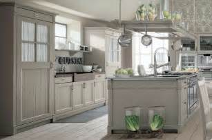 free standing kitchen islands uk minacciolo country kitchens with italian style