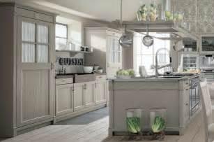 country style kitchen ideas country kitchen interior design ideas