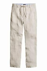 Hm Sale Kinder : linen pants light beige sale h m us ~ Eleganceandgraceweddings.com Haus und Dekorationen