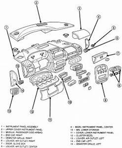 Repair Guides Heater Core