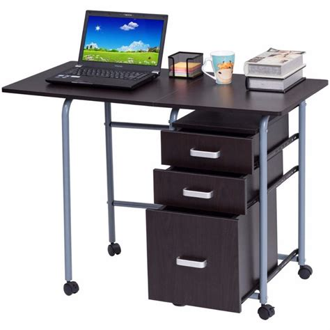 427 Best Office Furniture Images On Pinterest Computers