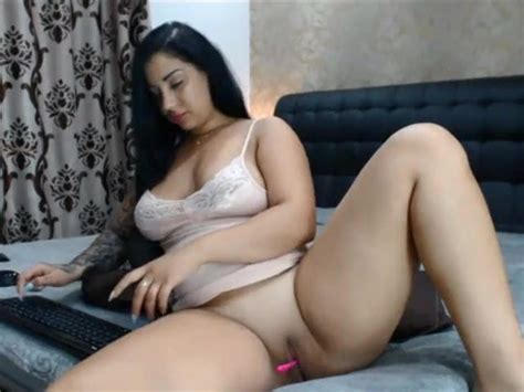 Sexy Amateur Girl Shows Pussy Free Thumbzilla Free Porn Video