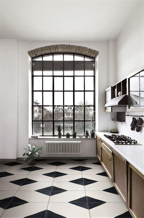 carrelage styl 233 imitation carreau de ciment en gr 232 s c 233 rame 233 maill 233 pour sol et mur carrelage et
