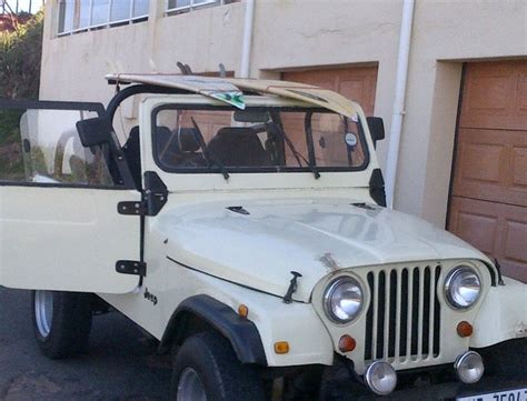 Gumtree Elizabeth Cars by 32 Best Gumtree South Africa Cars Bakkies And More