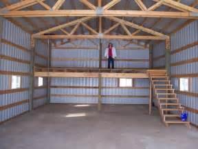 Smart Placement Garage Loft Ideas Ideas by Shop Loft Garage Shop Cave Barn