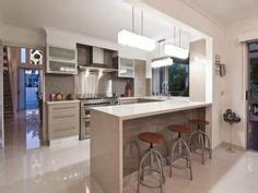 l shaped kitchen with island bench 1000 images about u shape kitchen on u shaped 9663