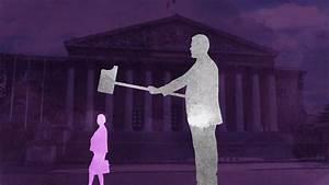 Sexisme En Politique   Un Mal Dominant