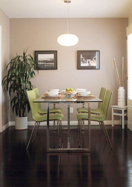 best about taupe interior design