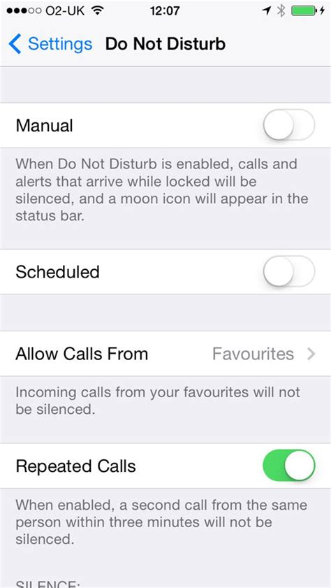 how to forward a voicemail on iphone how to send a voicemail on iphone or send calls to voicemail