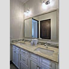 Luxury Custom Home Remodeling Services In Scottsdale