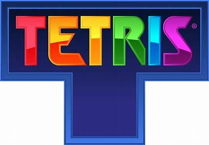 Tetris Company