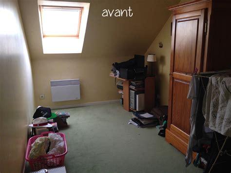 amenagement chambre 12m2 comment decorer une chambre de 12m2