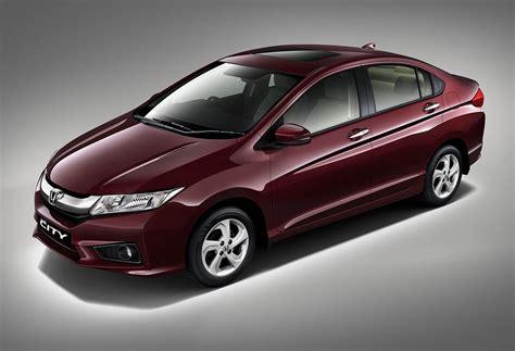 Honda City Backgrounds by Honda Cars Hd Wallpapers Top Free Honda Cars Hd