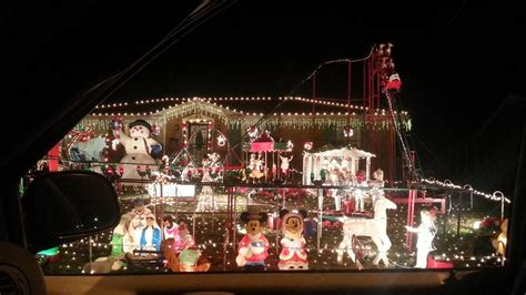 christmas decorations december 13 2015 sunday tidbit