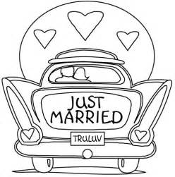 mariage gratuit free wedding activity coloring pages