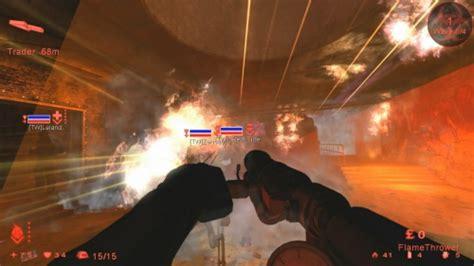 killing floor 2 split screen killing floor вся информация режимы игры и классы скачать бесплатно руководство