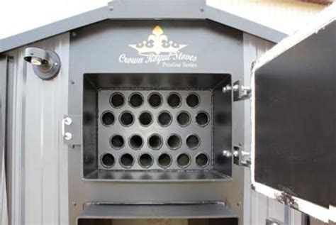 crown royal pristine wood furnaces obadiahs wood boilers