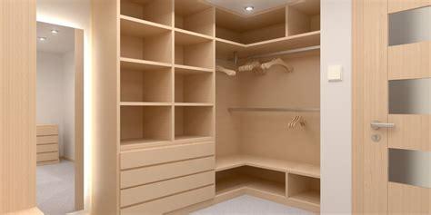 choisir un caisson de dressing espace dessing fr les astuces et conseils pour cr 233 er le
