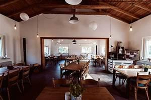 Veganes Restaurant Mannheim : restaurant silberpappel lecker regional nachhaltig ~ Orissabook.com Haus und Dekorationen