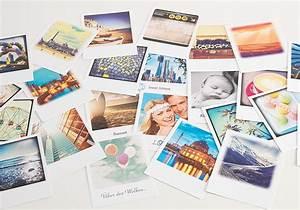 Fotos Dm Bestellen : fotoabz ge online gutschein ~ Orissabook.com Haus und Dekorationen
