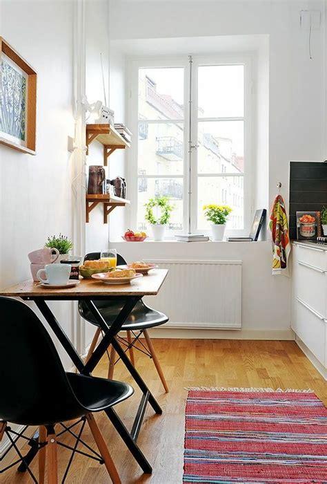 Die Besten 17 Ideen Zu Kleine Wohnung Einrichten Auf