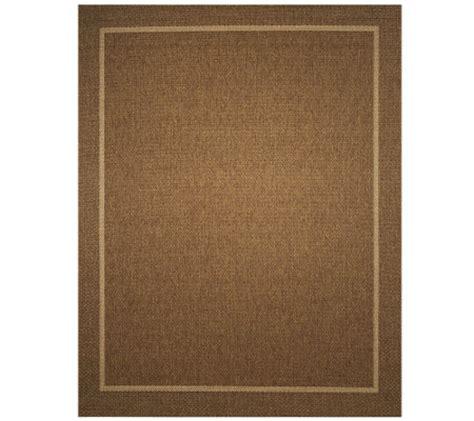 ed  air  grace indooroutdoor rug  ellen degeneres