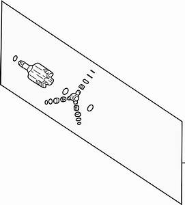 Wiring Diagrams 1997 Pontiac Sunfire 2 4