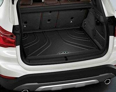 Permalink to Bmw X2 Boot Liner