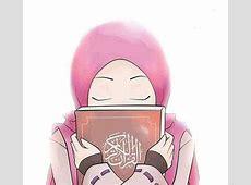 Wallpaper Wanita Cantik Muslimah Pexels