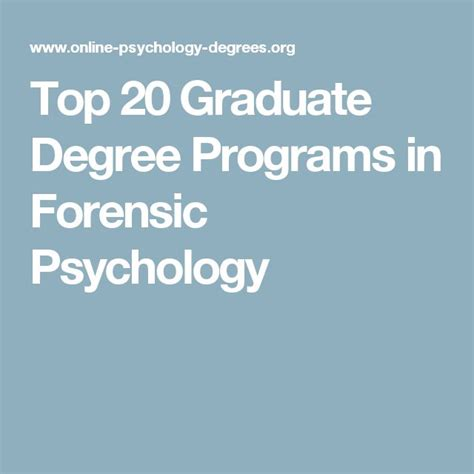 1000+ Ideas About Psychology Graduate Programs On. Funding For Graduate School. Graduation Diploma Template. Science Fair Project Template. Washington State University Graduate Programs. Columbia University Graduate Programs. Incredible Medical Consultant Cover Letter. Project Proposal Word Template. Is There Financial Aid For Graduate School