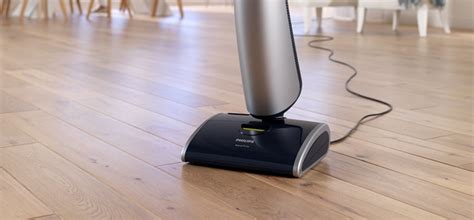 elettrodomestici per la casa elettrodomestici per la pulizia cose di casa