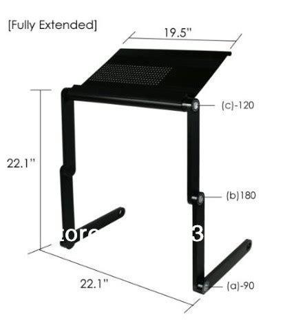 aliexpress buy t32 folding laptop table foldable