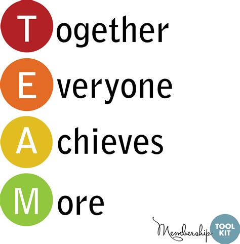 Working Together Quotes Quotes About Parents And Teachers Working Together Quotesgram