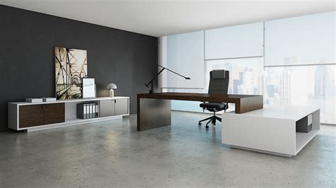 bureau aegis bureau aegis ordinateur de bureau msi aegis 003eu pas