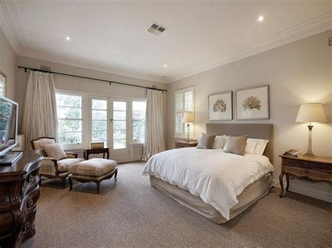 best type of carpet for stairs and bedroom home what is