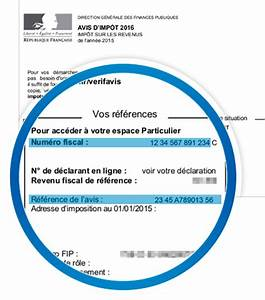 Geo France Finance Avis : comment a marche ~ Medecine-chirurgie-esthetiques.com Avis de Voitures