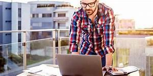 Arbeitgeberkosten Berechnen : tipps zum thema telearbeit und homeofice steuerkiste ~ Themetempest.com Abrechnung