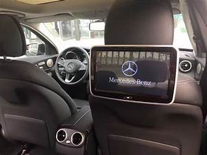 Car Entertainment System : pin by car dvd on android rear seat entertainment system ~ Kayakingforconservation.com Haus und Dekorationen