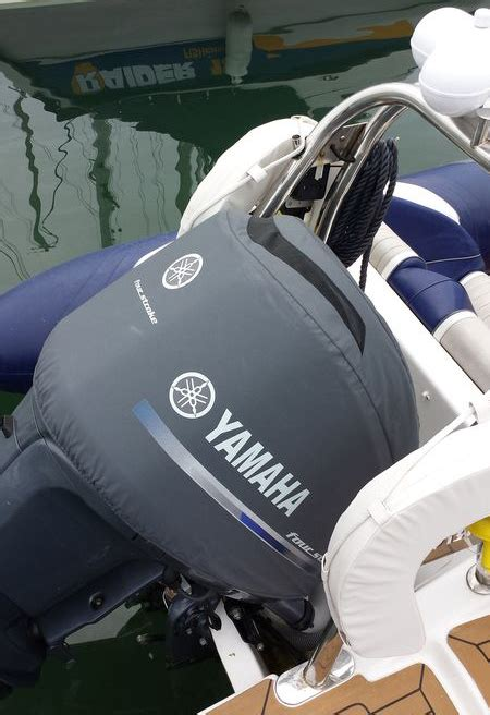 Yamaha Boat Motor Dealers Perth by Perth Cover Maker Expands Export Business Marine Business