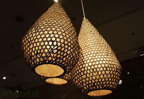 where to buy grow lights tucker robbins transforms fishing baskets into