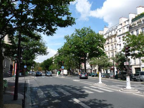 boulevard du temple wikiwand