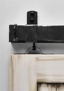 barn door hardware tracks handles pulls rustica hardware With barn door hinges and handles