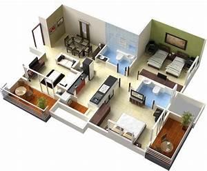 Smart Home Planer : services thinglink ~ Orissabook.com Haus und Dekorationen