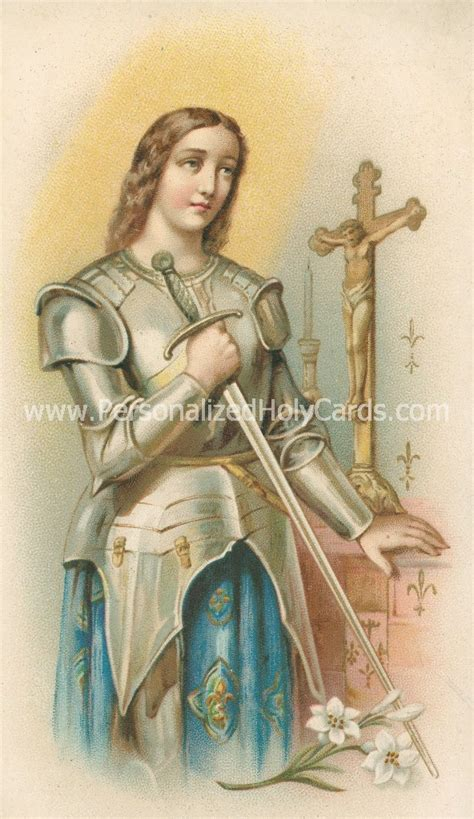 Custom Catholic Holy Cards Personalized Prayer Cards