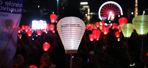 lls light the light the walk leukemia lymphoma society