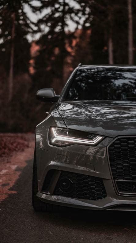 audi rs wallpapers   zedge